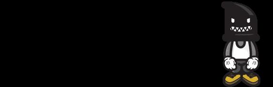hoodley-avatar.png
